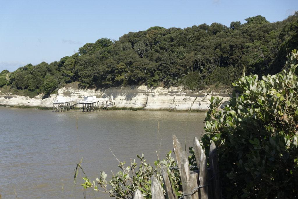 La Pointe de Suzac